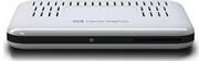 HDTV-box