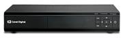 HDTV-box med harddisk