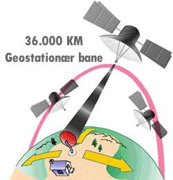 hvor mange kilometer er der rundt om jorden